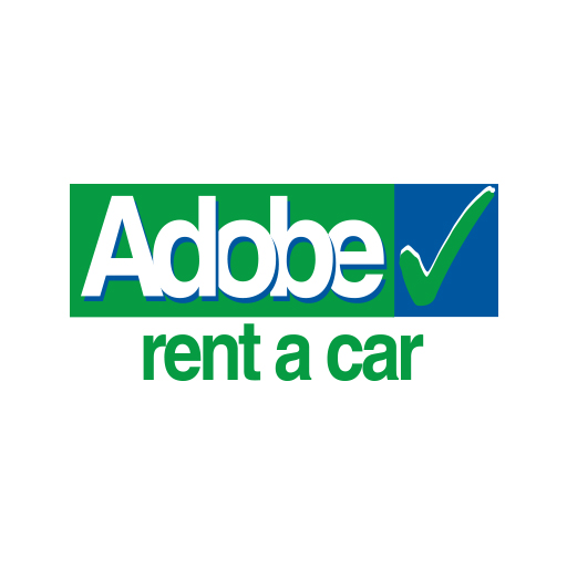 Service Rent A Car San Jose