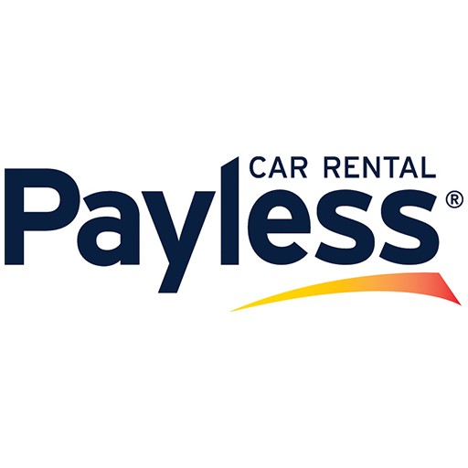 Payless Costa Rica Car Rental