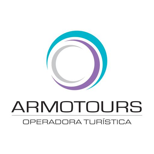 Image result for ARMOTOURS & EXCELENTE DMC